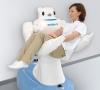 Роботы медицинские
