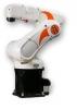 Промышленные роботы