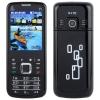 Nokia 6700 на 4 sim карты